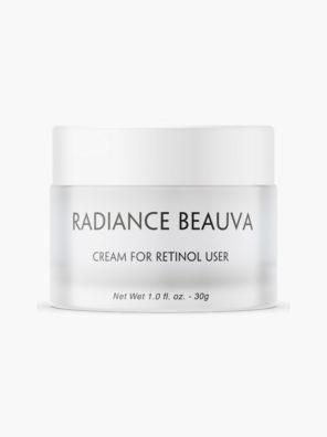 kem giảm kích ứng cho da dùng retinol